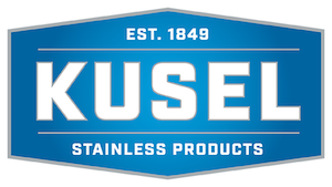 Kusel Equipment