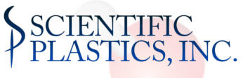 Scientific Plastics